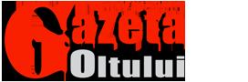 Gazeta Oltului - Numarul 1 in judetul Olt
