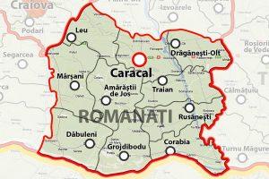 De Ce Olt Romanaţi Gazeta Oltului