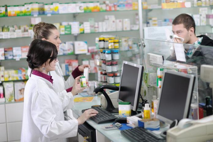 Cele mai bune produse de slabit din farmacii