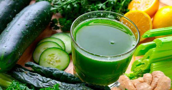o băutură pentru a arde grăsimea cariere metabolice de pierdere în greutate